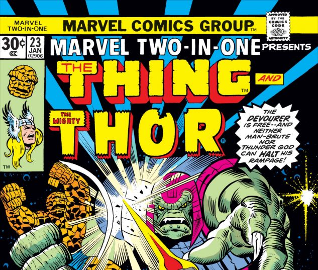 Marvel_Two_in_One_1974_23