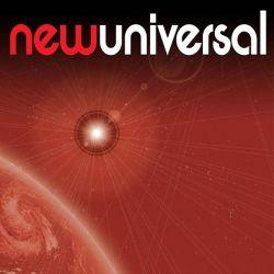 NEWUNIVERSAL (2006)
