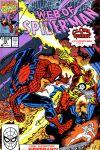 Web of Spider-Man (1985) #78