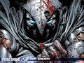 Moon Knight (2006) #6 Wallpaper