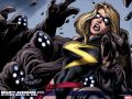 Mighty Avengers (2007) #11 Wallpaper