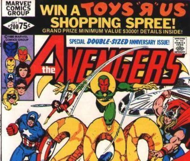 Image Featuring Iron Man, Jocasta, Scarlet Witch, Thor, Vision, Wasp, Wonder Man, Avengers, Captain Marvel (Carol Danvers), Beast, Hank Pym, Captain America