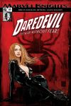 DAREDEVIL (1998) #63 Cover
