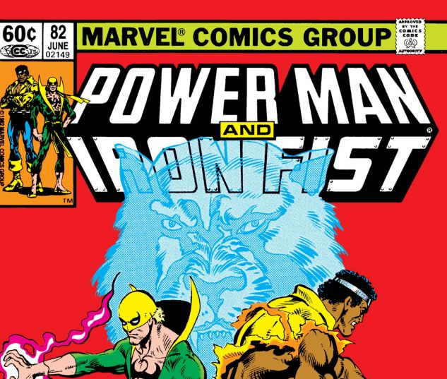 POWER_MAN_AND_IRON_FIST_1978_82