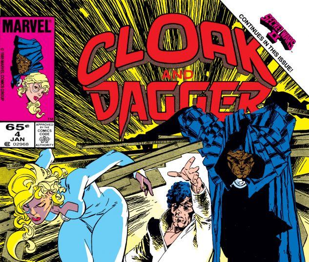 CLOAK_AND_DAGGER_1985_4