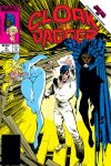 CLOAK_AND_DAGGER_1985_4