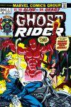 Ghost_Rider_1973_1983_2_jpg