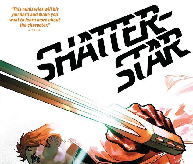 SHATTERSTAR_REALITY_STAR_TPB_2019_1_jpg