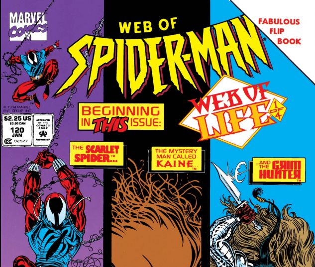 WEB_OF_SPIDER_MAN_1985_120