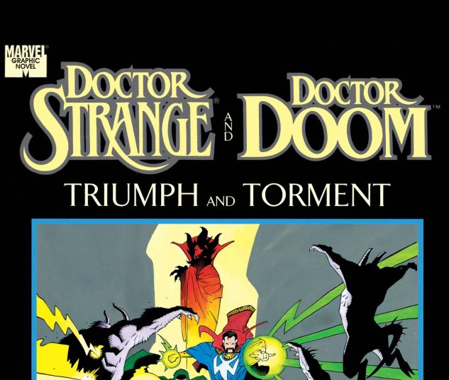 DOCTOR_STRANGE_DOCTOR_DOOM_TRIUMPH_AND_TORMENT_1989