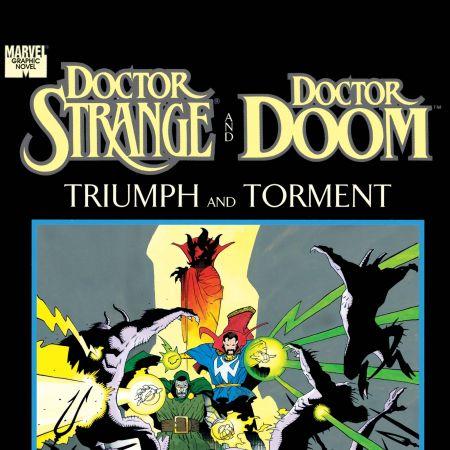 DOCTOR_STRANGE_DOCTOR_DOOM_TRIUMPH_AND_TORMENT_1989