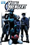 Young_Avengers_2005_6