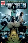 MARVEL_NEMESIS_THE_IMPERFECTS_2005_3_jpg