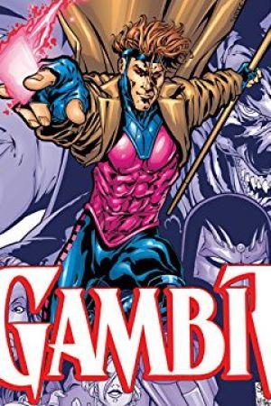 Gambit (1999 - 2001)
