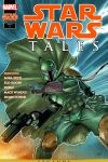 Star Wars Tales (1999) #7