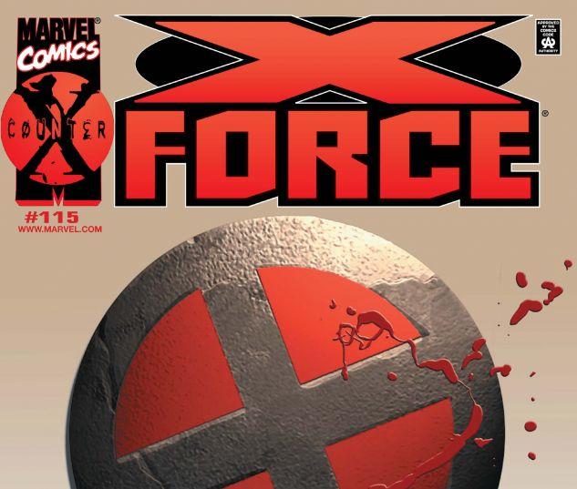 X_FORCE_1991_115