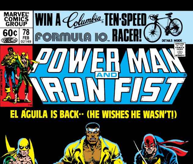 POWER_MAN_AND_IRON_FIST_1978_78