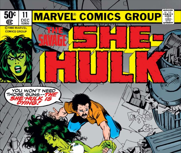 SAVAGE_SHE_HULK_1980_11
