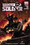 WINTER_SOLDIER_2012_11