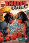 Deadpool_Corps_2010_10