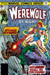 Werewolf_by_Night_1972_41