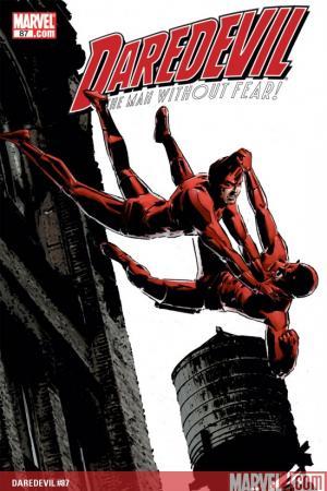 Daredevil (1998) #87