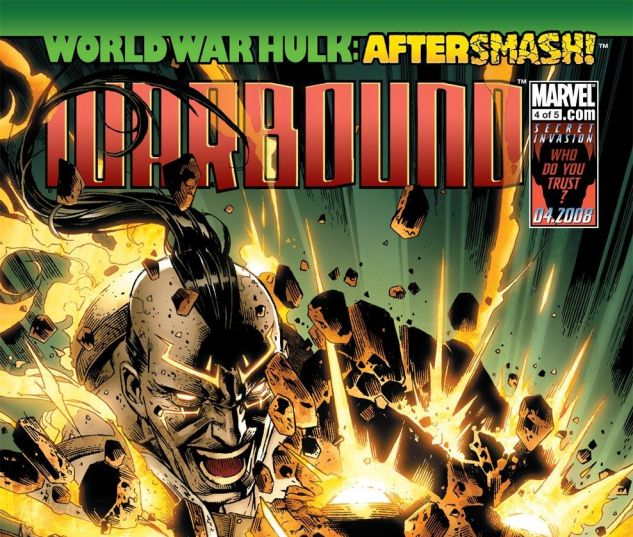 WORLD_WAR_HULK_WARBOUND_2007_4