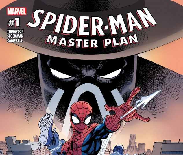 SPIDER_MAN_MASTER_PLAN_2017