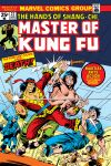 Master_of_Kung_Fu_1974_22
