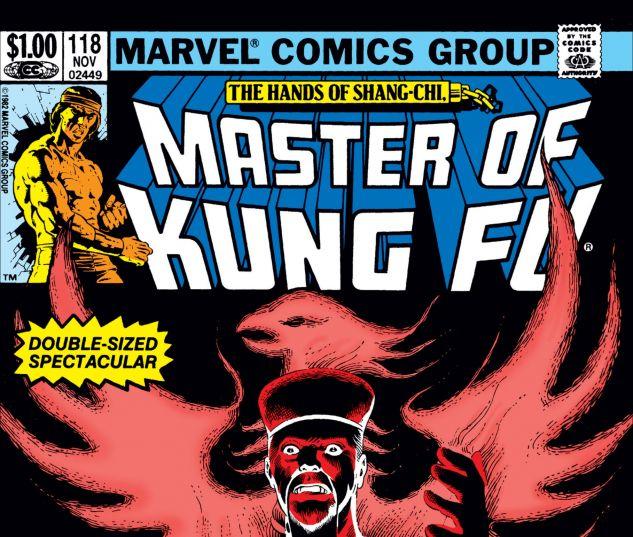 Master_of_Kung_Fu_1974_118_jpg