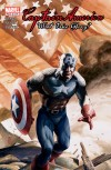 Captain America: What Price Glory #2