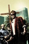 The Stand: Hardcases (2010) #2