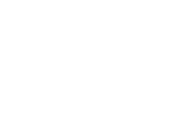 Ultimate Iron Man 2 Trade Dress