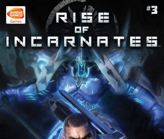 Rise_of_Incarnates_2014_3