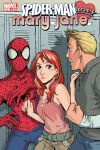 SPIDER_MAN_LOVES_MARY_JANE_2005_2