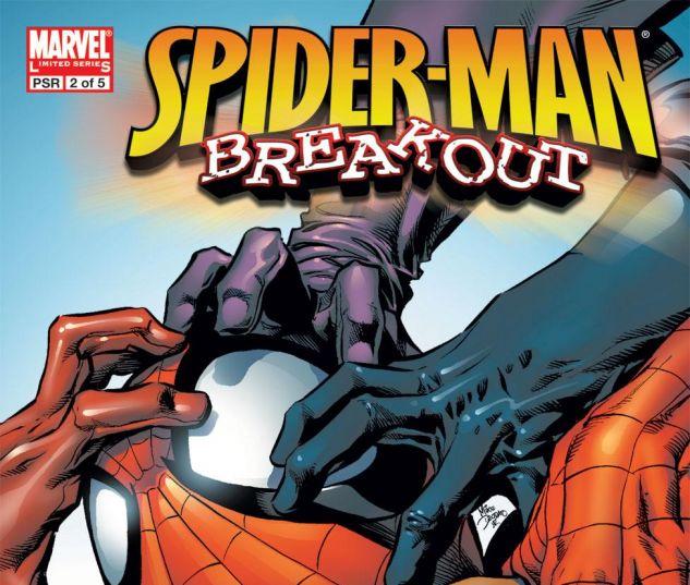 SPIDER_MAN_BREAKOUT_2005_2