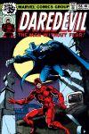 Daredevil (1964) #158