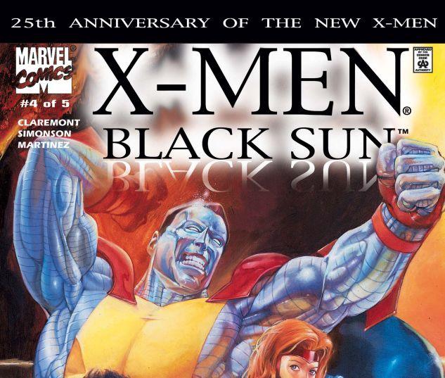 X_MEN_BLACK_SUN_2000_4_jpg