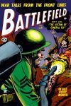Battlefield_1952_6