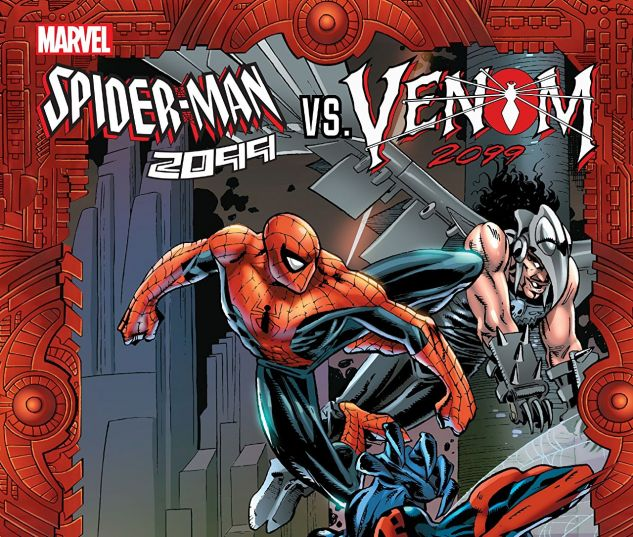 SPIDER_MAN_2099_VS_VENOM_2099_TPB_2019_5_jpg