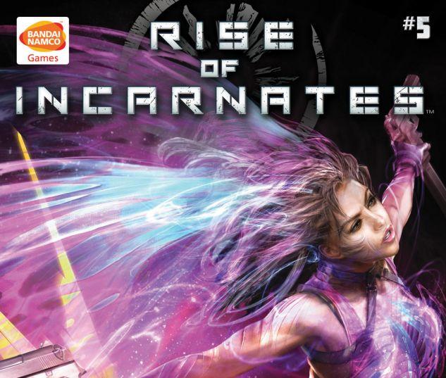 Rise_of_Incarnates_2014_5