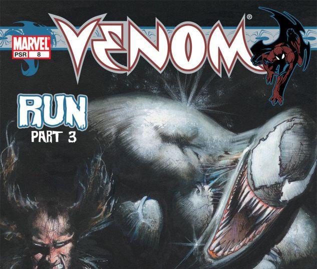 Venom_2003_8