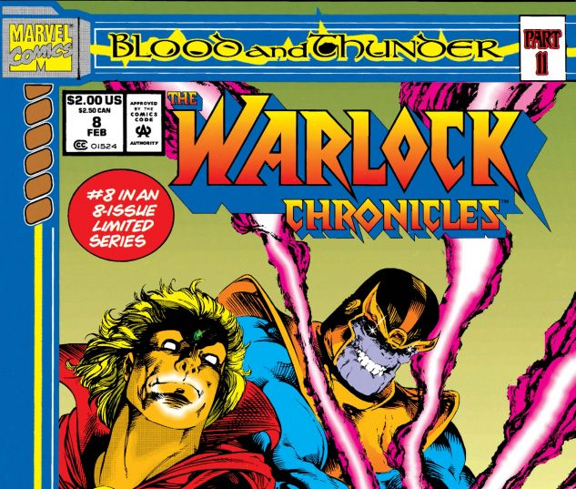 WARLOCK_CHRONICLES_1993_8
