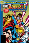 WARLOCK_CHRONICLES_1993_8