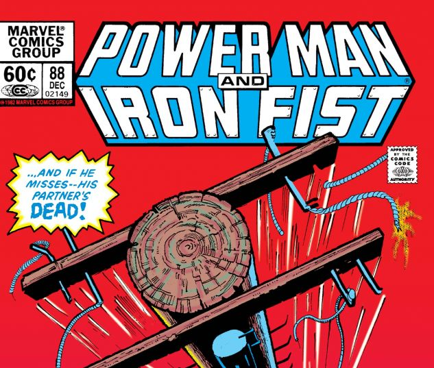 POWER_MAN_AND_IRON_FIST_1978_88
