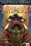 Journey Into Mystery (2011) #636