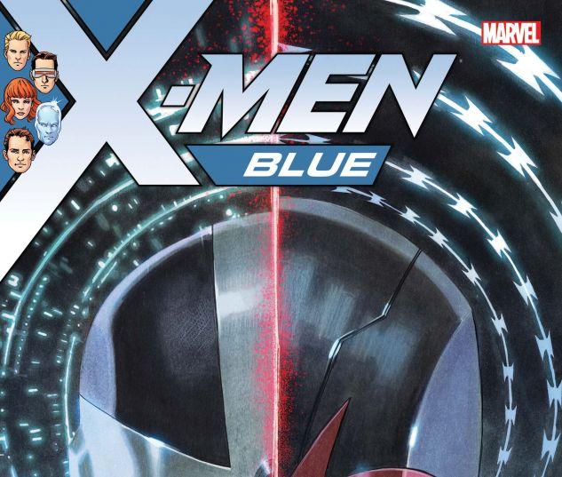 XMBLUE2017024_DC11