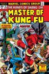 Master_of_Kung_Fu_1974_18