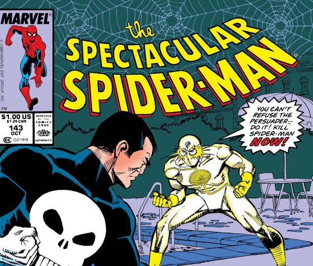 Peter_Parker_the_Spectacular_Spider_Man_1976_143