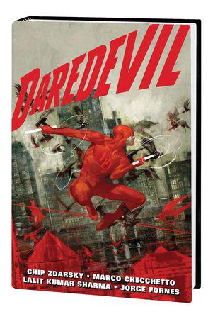 DAREDEVIL EPIC COLLECTION: LAST RITES TPB (Trade Paperback)
